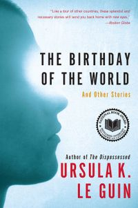 the-birthday-of-the-world