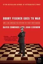 bobby-fischer-goes-to-war