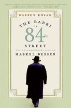 the-rabbi-of-84th-street