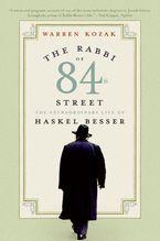 the-rabbi-of-84th-street
