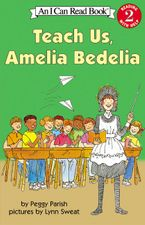 teach-us-amelia-bedelia