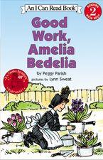 good-work-amelia-bedelia