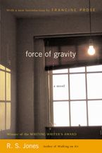 force-of-gravity