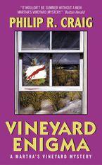 vineyard-enigma