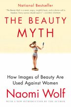 the-beauty-myth