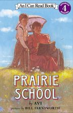 prairie-school