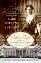 Nellie Taft