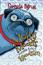 molly-moons-incredible-book-of-hypnotism