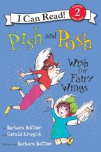 pish-and-posh-wish-for-fairy-wings