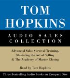 tom-hopkins-audio-sales-collection