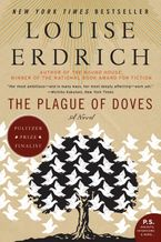 the-plague-of-doves