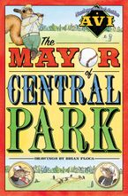 the-mayor-of-central-park