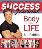 body-for-life-success-journal