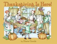 thanksgiving-is-here