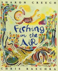 fishing-in-the-air