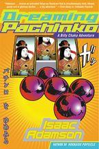 dreaming-pachinko