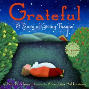 Grateful book image