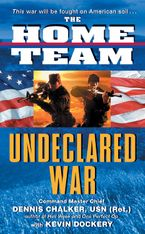 the-home-team-undeclared-war