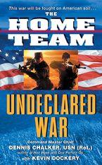 the-home-team-undeclared-war