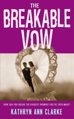 the-breakable-vow