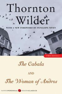 the-cabala-and-the-woman-of-andros