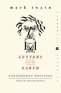 letters-from-the-earth