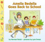 amelia-bedelia-goes-back-to-school