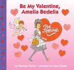 be-my-valentine-amelia-bedelia