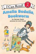amelia-bedelia-bookworm
