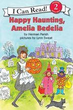 happy-haunting-amelia-bedelia