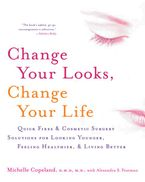 change-your-looks-change-your-life
