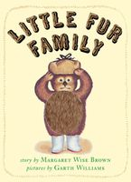 little-fur-family-deluxe-edition