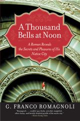 A Thousand Bells at Noon