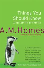 things-you-should-know