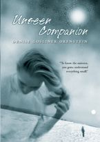 unseen-companion