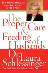 the-proper-care-and-feeding-of-husbands