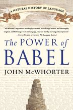 the-power-of-babel