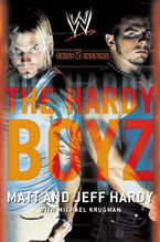 the-hardy-boyz