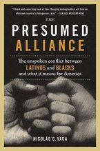 the-presumed-alliance