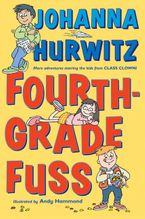 fourth-grade-fuss