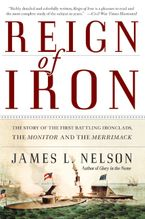reign-of-iron