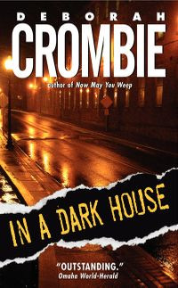 in-a-dark-house