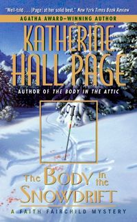 the-body-in-the-snowdrift