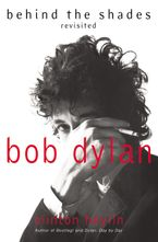 bob-dylan-behind-the-shades-revisited