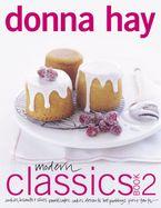 Modern Classics Book 2