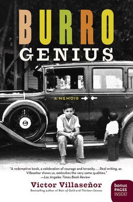 Burro Genius