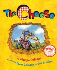 the-cheese