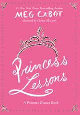 Princess Lessons