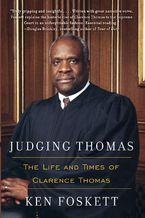 judging-thomas