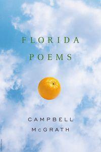 florida-poems